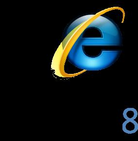 Mempercepat Browsing Internet Explorer 8 Optimalkan Koneksi Dial Up